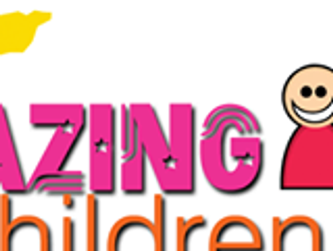 Amazing Grace Children's Home