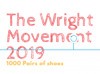 Wright Movement Logo
