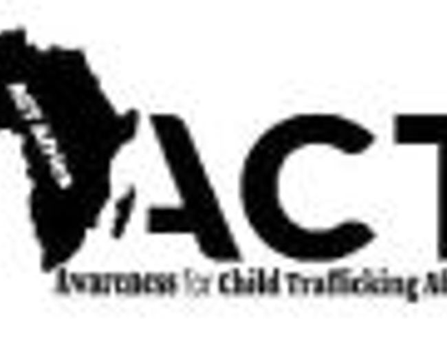 Awareness for Child Trafficking Africa (ACT Africa)