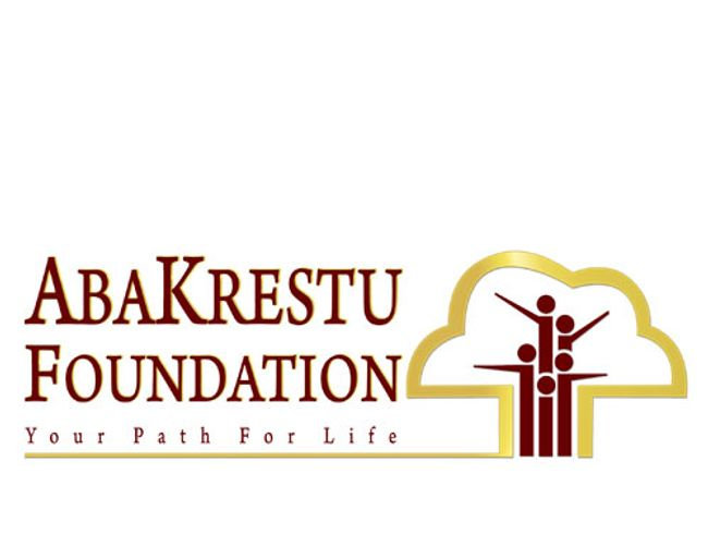 Abakrestu Foundation