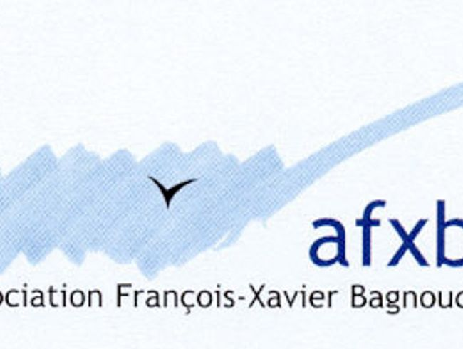 Association Francois Xavier Bagnoud