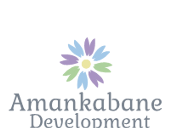Amankabane Development