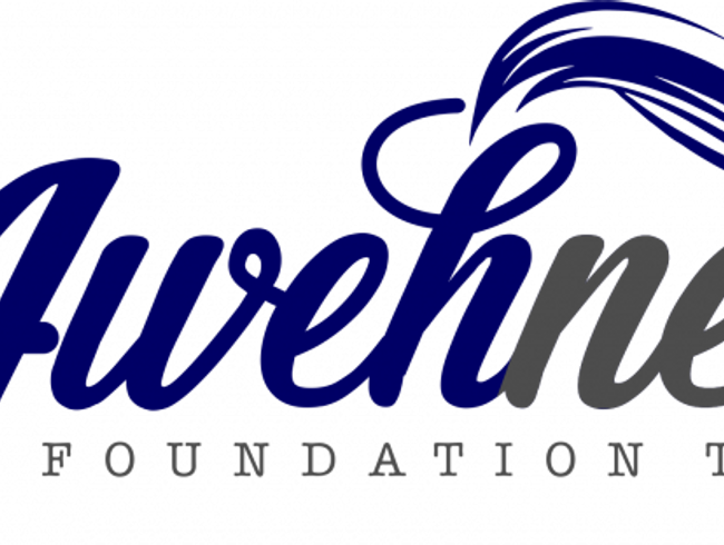 Awehness Foundation Trust