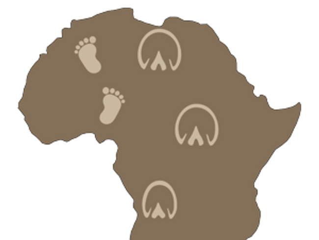 Africa Hoofprint Foundation NPC