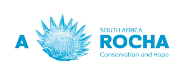 A Rocha South Africa Logo