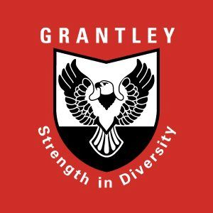GRANTLEY COLLEGE