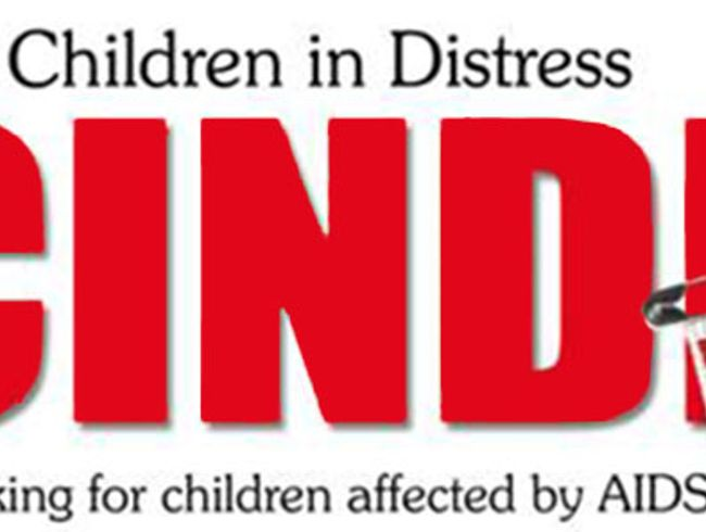 Children in Distress Network