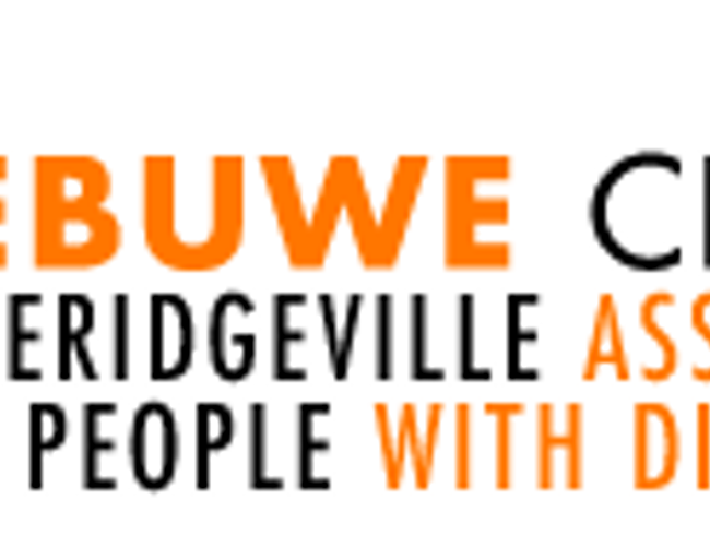 Atteridgeville/Saulsville Association for People with Disabilities ( A.S.A.P.D)