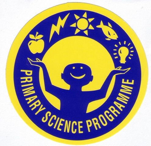 Western Cape Primary Science Programme