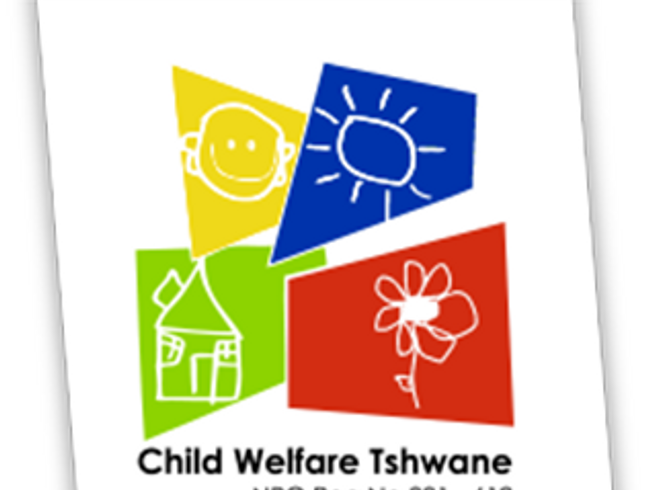 Child Welfare Tshwane