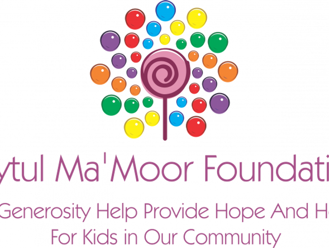 BAYTUL MA'MOOR FOUNDATION