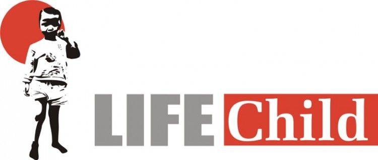 Doctors for Life Project Care (NPC) Logo
