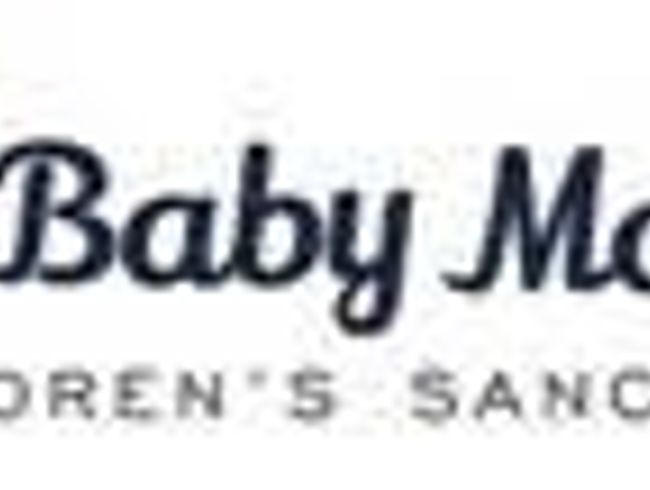 Baby Moses Baby Sanctuary