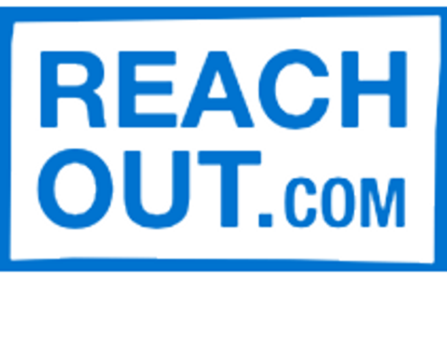 Community Reachout Forum