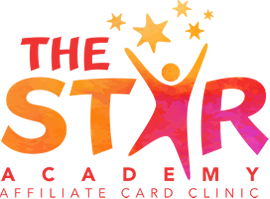 Little Stars Early Intervention Centre