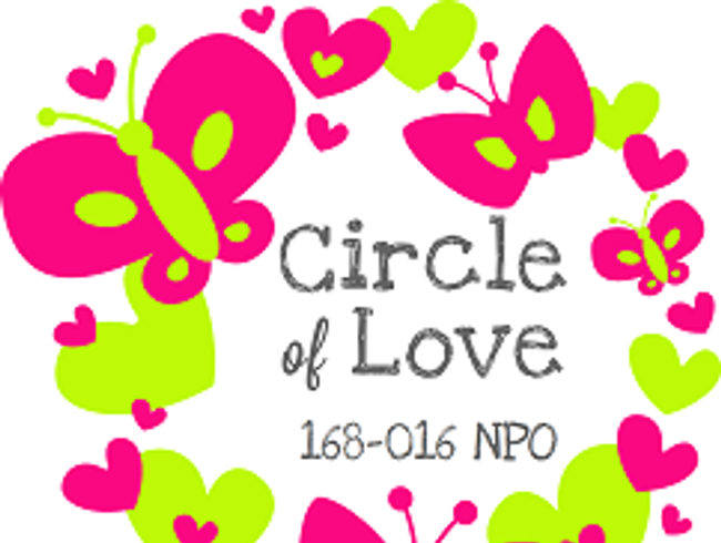 Circle of LoveNPO