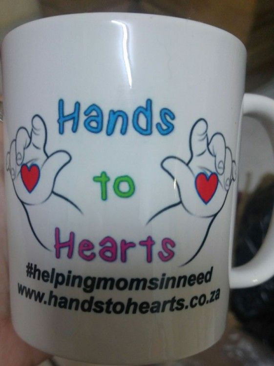 Hands To Hearts's Avatar