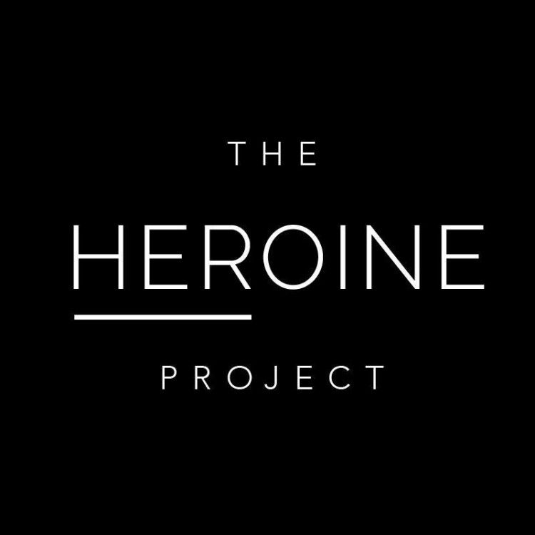 The Heroine  Project's Avatar