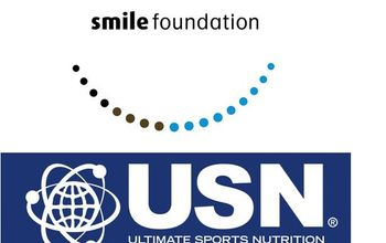 Smile Foundation's Avatar