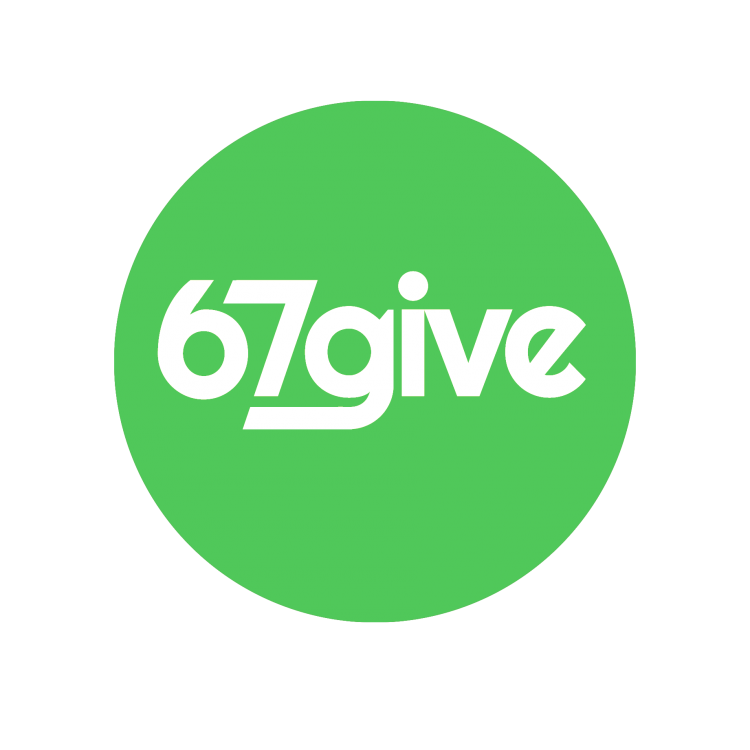 67 give's Avatar