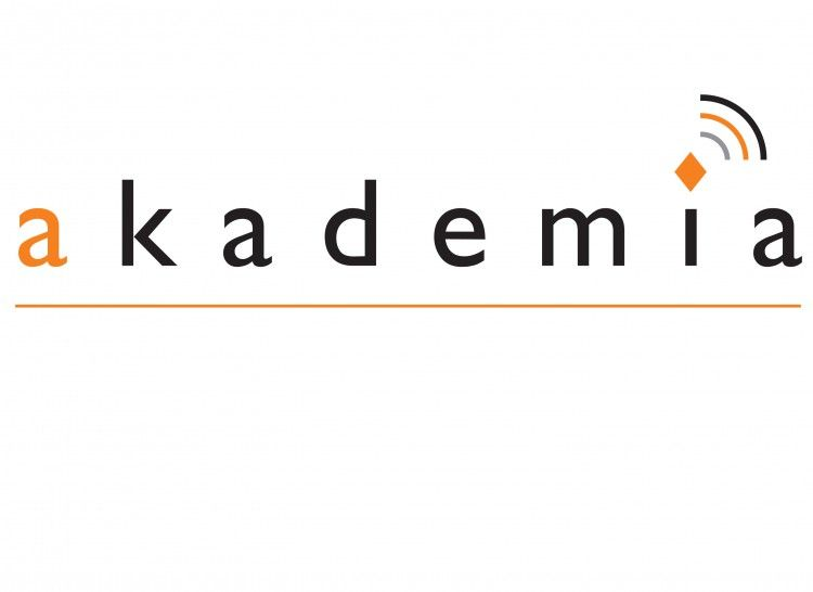 Team Akademia's Avatar