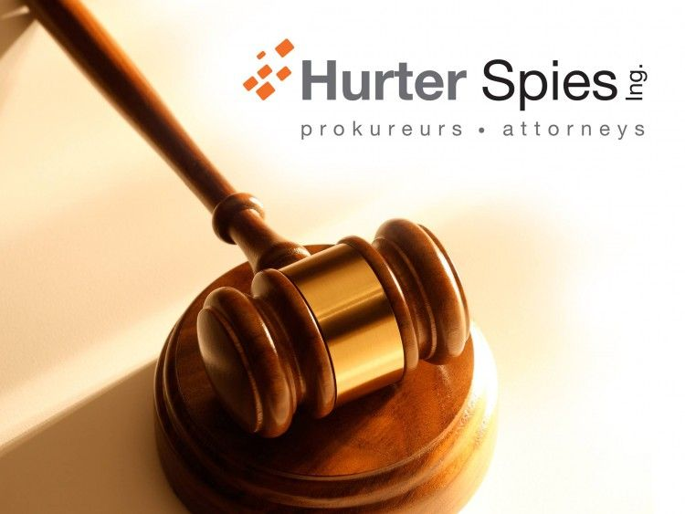 Hurter Spies Prokureurs's Avatar