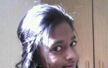 Kim Govender's Avatar