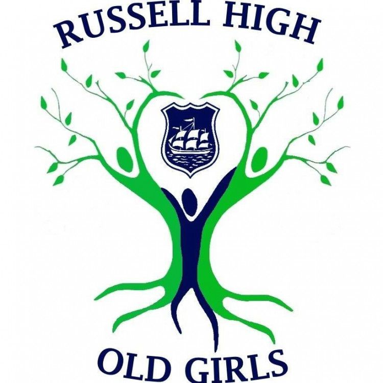 Russell High Old Girls RHOG's Avatar