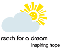 Jenny's 94.7 Reach for a Dream Fundraising thumbnail image