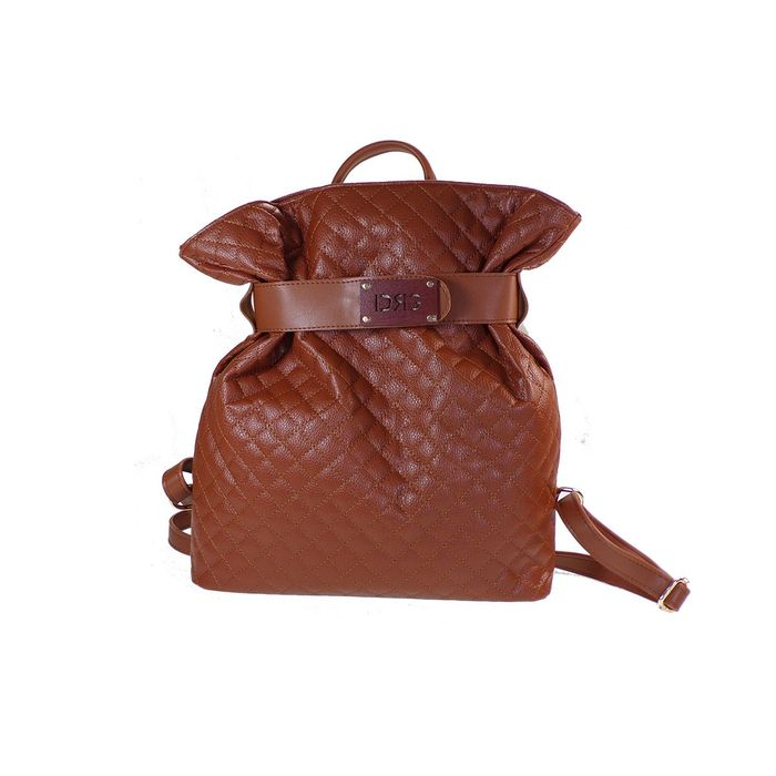 De Raggi Γυναικείες Τσάντες – Backpack 200118 Ταμπά