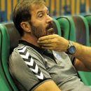 """Vujović izgubio živce i preterao: """"Umri više da te ne gledam…"""""""