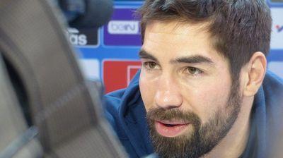 Nikola Karabatić otvoreno: Kako mislite bolji rukomet a igramo 70 mečeva po sezoni?