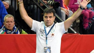 Martin Ambroš kažnjen sa 500 evra zbog provociranja sestara Bonaventura