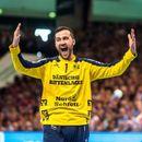 DKB BUNDESLIGA: Flensburg osvojio SAP Arenu – Broji se sve sitnije do titule!