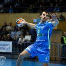 EHF Kup: Šampion protutnjao Hanoverom, Porto izborio remi u Francuskoj