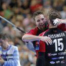 Vardar i PSŽ nosioci grupa pred žreb EHF Lige šampiona