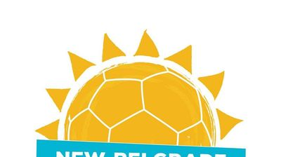 """New Belgrade Summer Cup"" – četvrto izdanje"