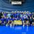 Francuzi najbolji na 51. turniru u Doboju