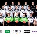Martin Hojberger za Balkan-Handball.com: Nemačkoj nedostaje jedan Hansen ili Karabatić