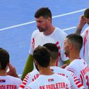 Rnić i Gaćinović vodili Proleter do pobede nad Dinamom