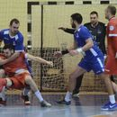 ARKUS: Dinamo i Dubočica sigurni, bodove podelili Novi Pazar i Želja
