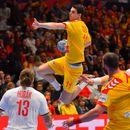 Šut Filipa Taleskog najjači na EURO 2020
