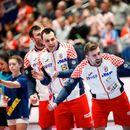 ANKETA: Šta želite Hrvatskoj za polufinale?