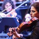 Muziciranje u Drvengradu