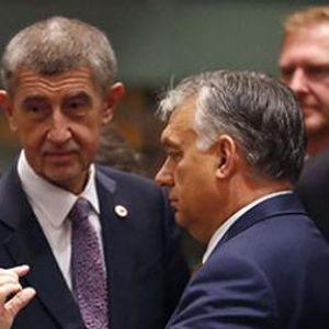 Brisel odložio pregovore Skoplju