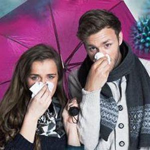 Zašto virus korona ubija više muškaraca nego žena?