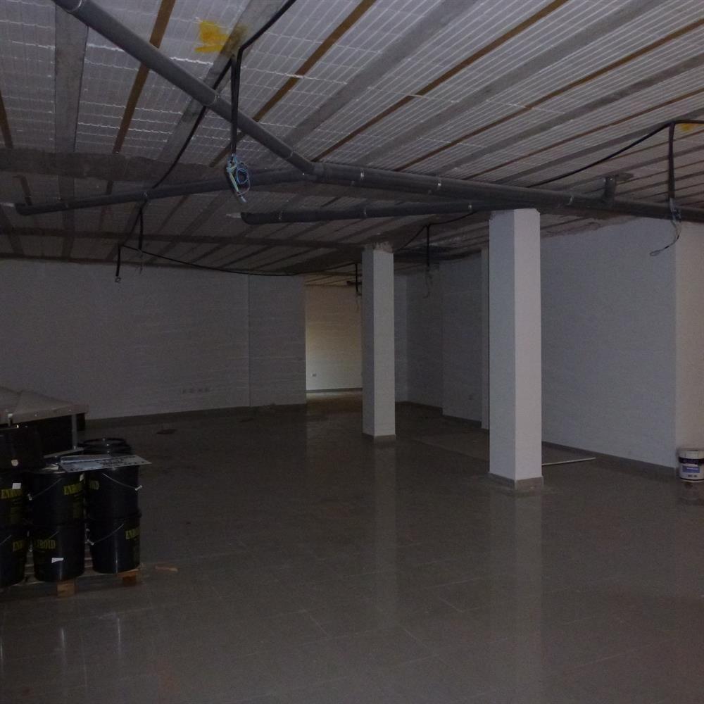 Local en venta con 155 m2,  en Granadilla de Abona (Pueblo) (Granad...  - Foto 1