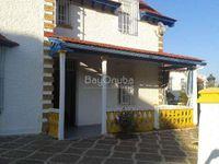 Casa en alquiler con 156 m2, 4 dormitorios  en Centro (Huelva)