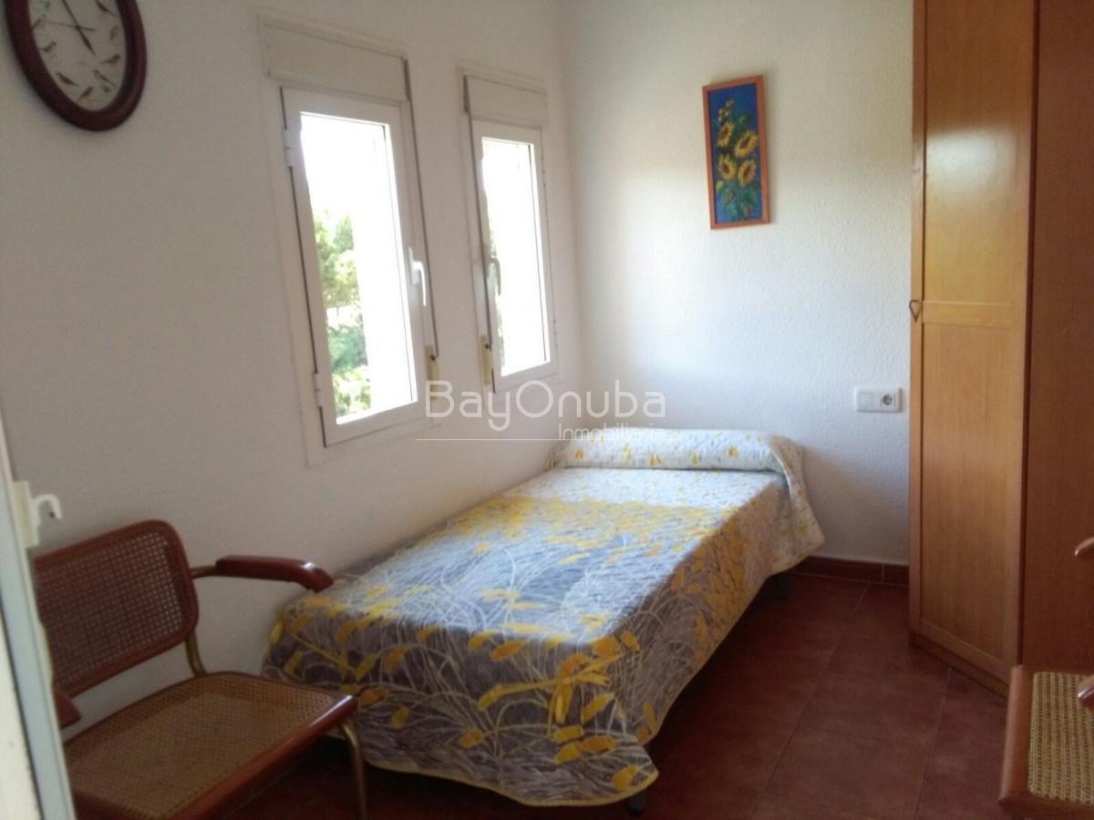 Piso en alquiler con 0 m2, 3 dormitorios  en Mazagon (Palos de la F...  - Foto 1