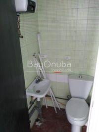 Local en alquiler con 0 m2,  en Fuentepiña (Huelva)